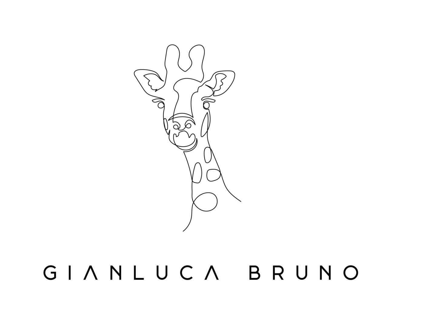 gianlucabruno.it
